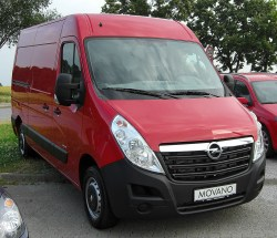 1024px-opel_movano_b_front_20100705