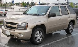 chevrolet-trailblazer-2006