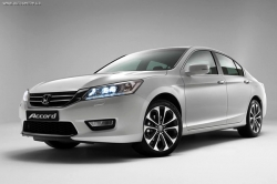 honda-accord-2013