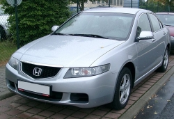 honda-accord-c-2003