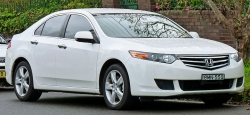 honda-accord-c-2008