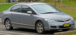 honda-civic--2006