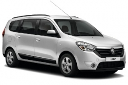 renault-lodgy-2013