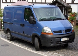 renault-master-do-2010